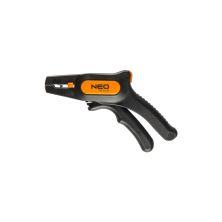 Съемник изоляции NEO автоматический (01-519)