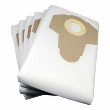 Мешок для пылесоса GRAPHITE мешки для полесоса 59G607, 5 шт (59G607-145)
