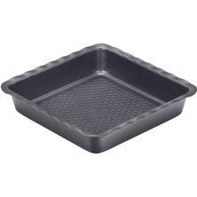 Форма для выпечки POLARIS Kontur квадрат 23 х 23 см (Kontur-2323S)