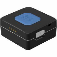 GPS трекер Teltonika TMT250