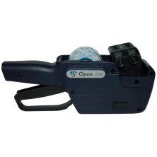 Этикет-пистолет Open S16 (S16BL)