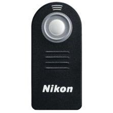Пульт ДУ для фото- видеокамер Nikon ML-L3 (FFW002AA)