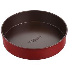 Форма для выпечки Ardesto Golden Brown круглая 24 см (AR2402R)