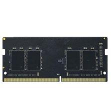 Модуль памяти для ноутбука SoDIMM DDR4 8GB 2666 MHz eXceleram (E408269S)