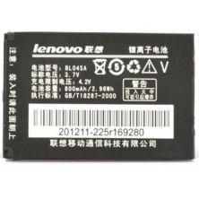 Аккумуляторная батарея для телефона Lenovo for E118/E210/E217/E268/E369/ i300/ii370/ i389 (BL-045A / 40584)