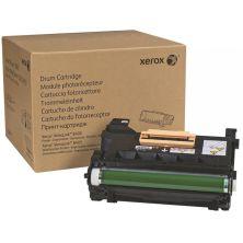 Драм картридж XEROX VLB400/405 Black (6.5K) (101R00554)