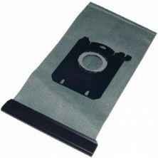 Мешок для пылесоса ELECTROLUX ET 1 пылесборник (ET 1)