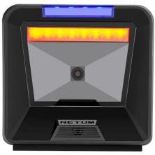 Сканер штрих-кода Netum NETUM NT-2080 2D, USB (2080-NT0052)