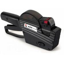 Этикет-пистолет Open Blitz S-10/A (150)