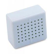 Фильтр для увлажнителя воздуха Nuvita NVNU-0063