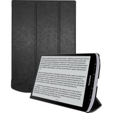 Чехол для электронной книги AirOn Premium PocketBook InkPad X 10.3