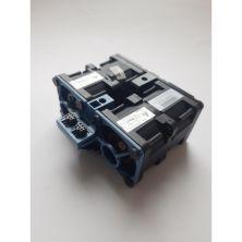 Кулер HP Proliant DL360 G6,G7 DC12V,1.82Ax2, 6+6pin (REFUB/GFB0412EHS-AF57)