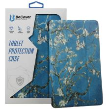 Чехол для планшета BeCover Smart Case Huawei MatePad T10s Spring (705944)