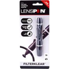 Очиститель для оптики Lenspen Filterklear Lens Filter Cleaner (NLFK-1)
