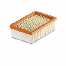 Фильтр для пылесоса Karcher WD 4, WD 5, WD 6 (2.863-005.0)