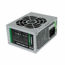 Блок питания GAMEMAX 300W (ATX-300)