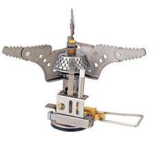 Горелка Kovea Titanium KB-0101 (8809000501263)