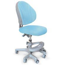 Детское кресло Evo-kids Mio-KBL (Y-407 KBL)