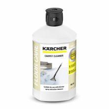 Средство для моек высокого давления Karcher для чистки ковров RM 519 3в1, 1л (6.295-771.0)
