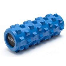 Ролик для фитнеса EcoFit MDF022 32х12,5 см