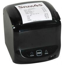 Принтер чеков Sam4s CRS-GIANT100-G/CRS-GIANT100-D (CRS-GIANT100-G)
