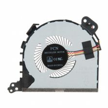 Вентилятор ноутбука Lenovo IdeaPad 320-15AST/IKB (5V, 0.5A) (DFS541105FC0T)