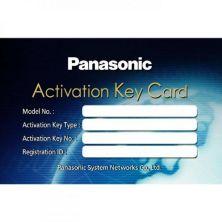 Оборудование для АТС PANASONIC KX-NSM201W