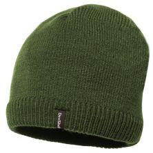 Водонепроницаемая шапка Dexshell DH372OLVLXL