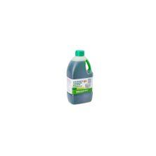 Средство для дезодорации биотуалетов КЕМПІНГ для верхнего бака 1.6 л (4823082712106)