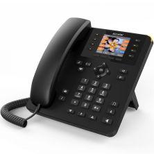 IP телефон Alcatel SP2503G RU (D3700601490022)