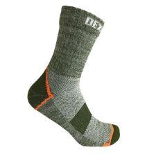 Водонепроницаемые носки Dexshell DS848HPGXL