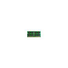 Модуль памяти для ноутбука SoDIMM DDR3 4GB 1600 MHz Team (TED34G1600C11-S01 / TED34GM1600C11-S01)