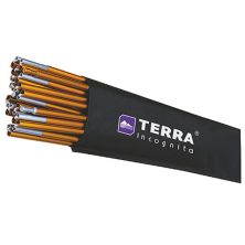Каркас для палатки Terra Incognita Alu frame Platou 3 (4823081503071)