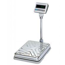 Весы CAS DB II-E150