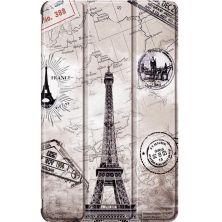 Чехол для планшета BeCover Smart Case Huawei MatePad T8 Paris (705083) (705083)