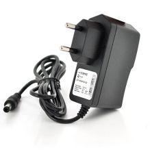 Блок питания для систем видеонаблюдения Ritar RTPSP 12-1
