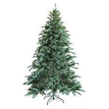 Искусственная елка YES! Fun Ситхинская голубая 2,70 м литая (903540)