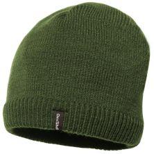 Водонепроницаемая шапка Dexshell DH372OLVSM
