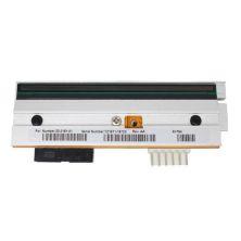 Печатающая головка для термопринтера Honeywell Datamax I-CLASS 203dpi (PHD20-2181-01)