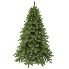 Искусственная елка Triumph Tree Scandia 4.25 м Зеленая (8711473113938)