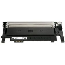 Корпус картриджа HP W2070A/117A Black (C_VIRGIN_W2070A)