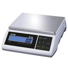 Весы CAS ED-H-15
