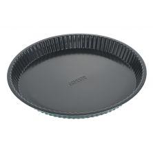 Форма для выпечки Ardesto Tasty Baking круглая 30 см (AR2303T)