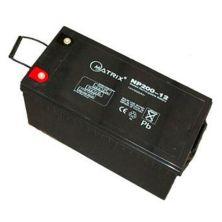 Батарея к ИБП Matrix 12V 200AH (NP200-12)
