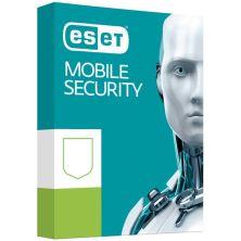 Антивирус ESET Mobile Security для 22 ПК, лицензия на 3year (27_22_3)