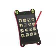 Графический планшет PowerPlant Writing Tablet 8.5