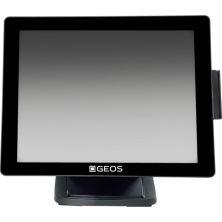 POS-терминал GEOS Standard A1502C, J1900, 4GB, SSD 64GB, black (GEOS POS A1502C black)