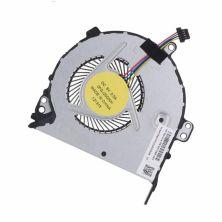 Вентилятор ноутбука HP ProBook 440 G3 (0FGJ20000H) (5V,0.5A),4pin (A48386)