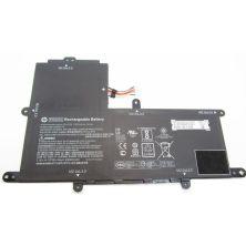 Аккумулятор для ноутбука HP Stream 11-R HSTNN-IB7G, 4960mAh (37Wh), 2cell, 7.6V, Li-Pol, (A47221)