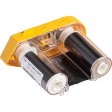 Риббон Brady к ВМР 61, 50,8 мм x 22,8 м, black (M61-R4310)